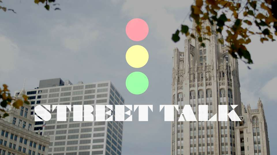 street-talk-what-is-love